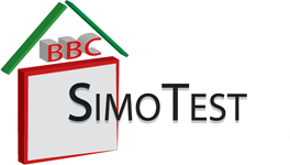 SimoTest Expert en diagnostic Energétique